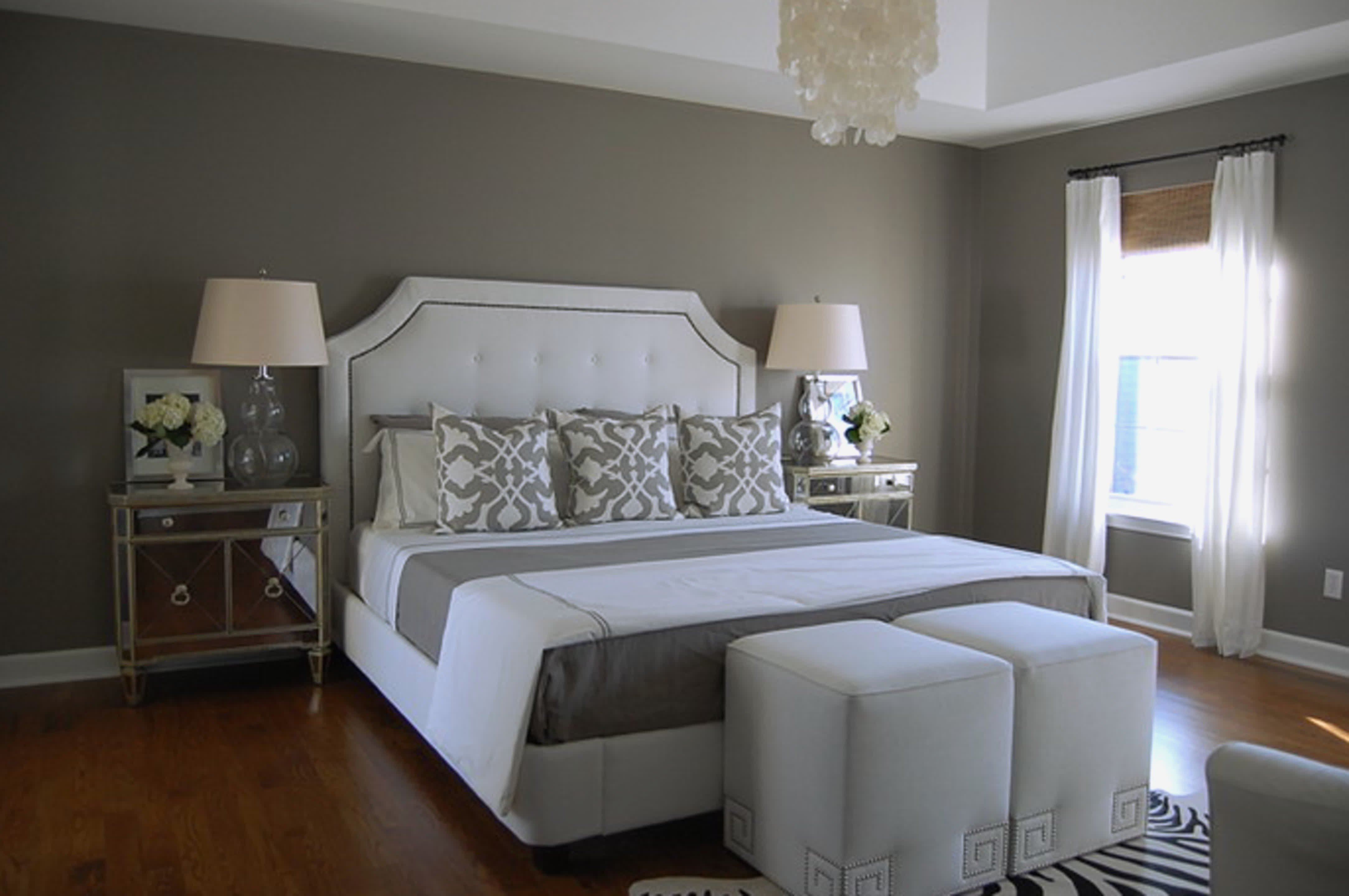 10 Amazing Master Bedroom Decorating Ideas On A Budget bedroom awesome master bedroom decorating ideas on a budget 2020
