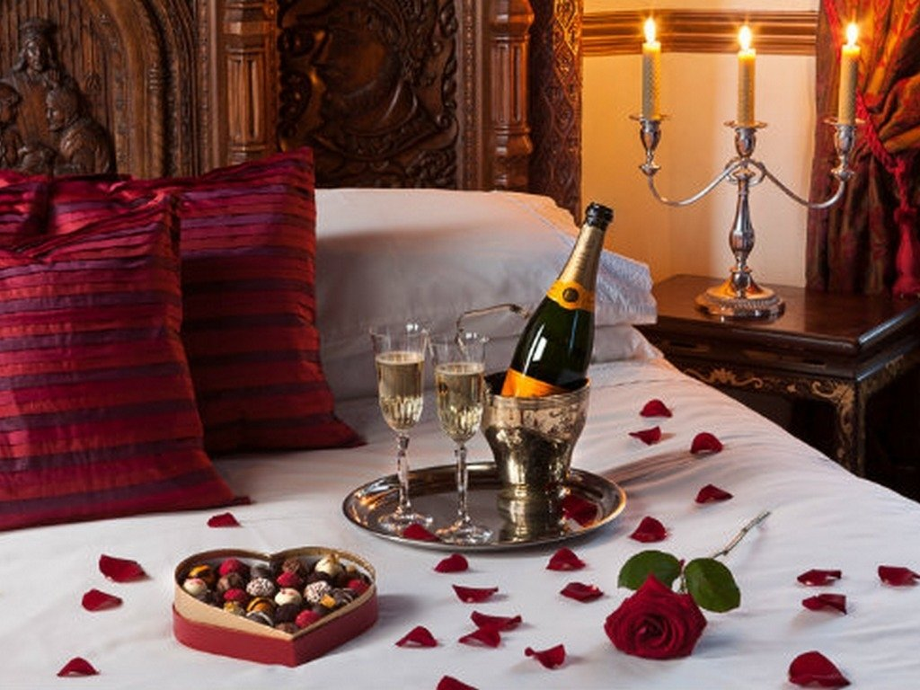 10 Stylish Romantic Picnic Ideas For Him bedroom beautiful easy romantic picnic food ideas for two home 2020