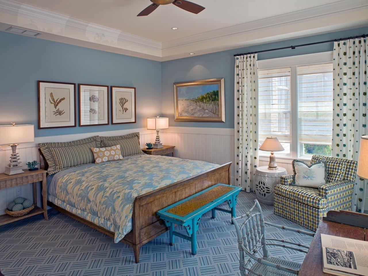 10 Cute Ideas For Painting A Room bedroom bedroom color palette ideas paint combination for bedroom 2020