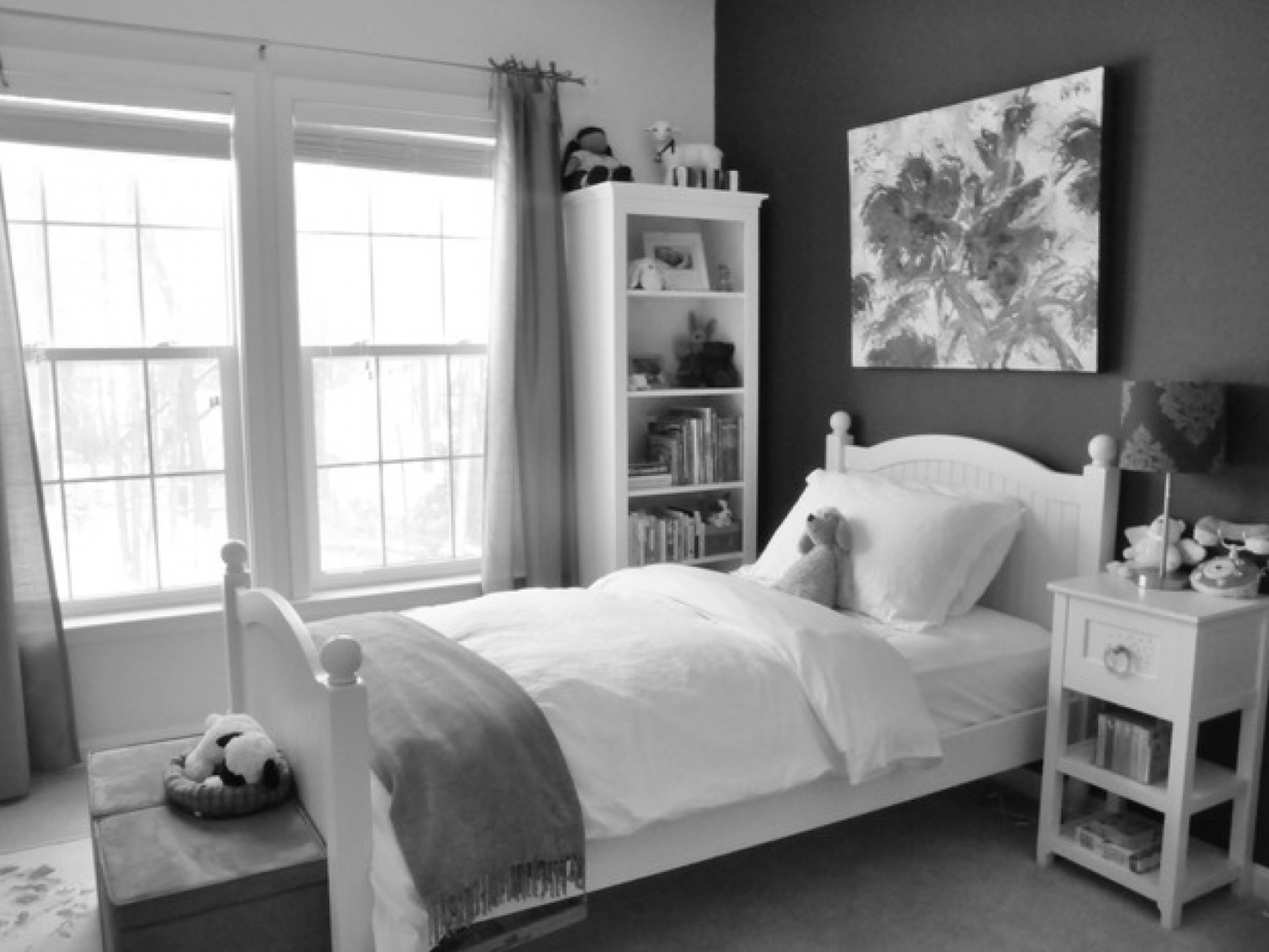 10 Fabulous Bedroom Ideas For Young Adults bedroom bedroom ideas for young adults bedroom waplag and young 2021