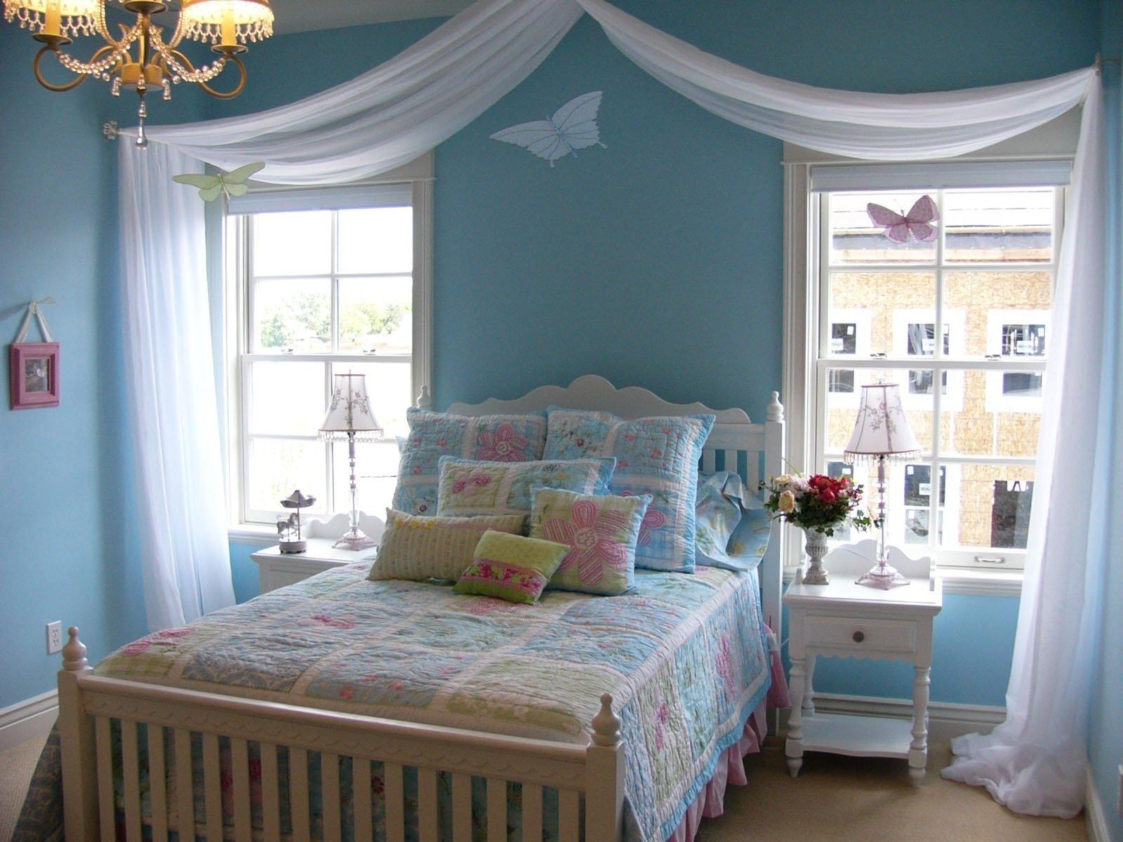 bedroom bedroom kids bedroom little girls room decor ideas of kids