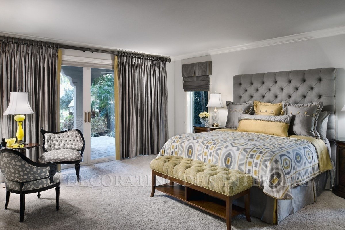 10 Perfect Grey And Blue Bedroom Ideas bedroom blue gray master bedroom decorating ideas bedrooms done in 2021