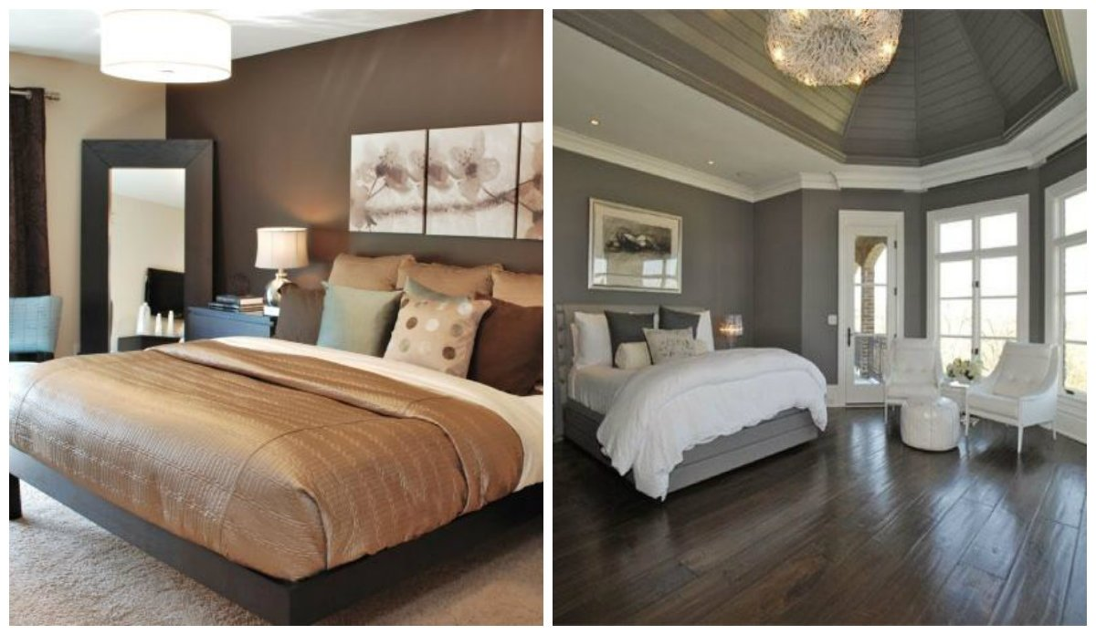 10 Nice Bedroom Color Ideas For Couples bedroom color theme home design ideas 2020
