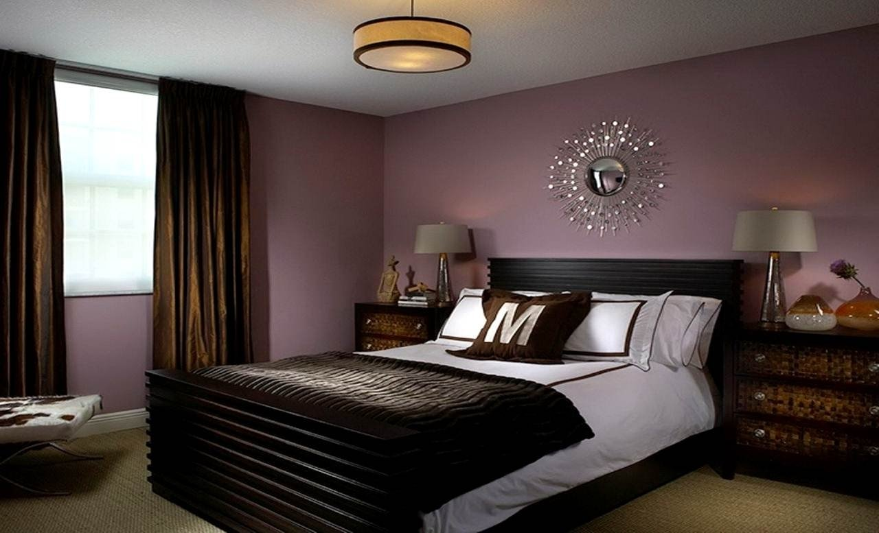 10 Nice Bedroom Color Ideas For Couples bedroom colour ideas for couples nurani 2020