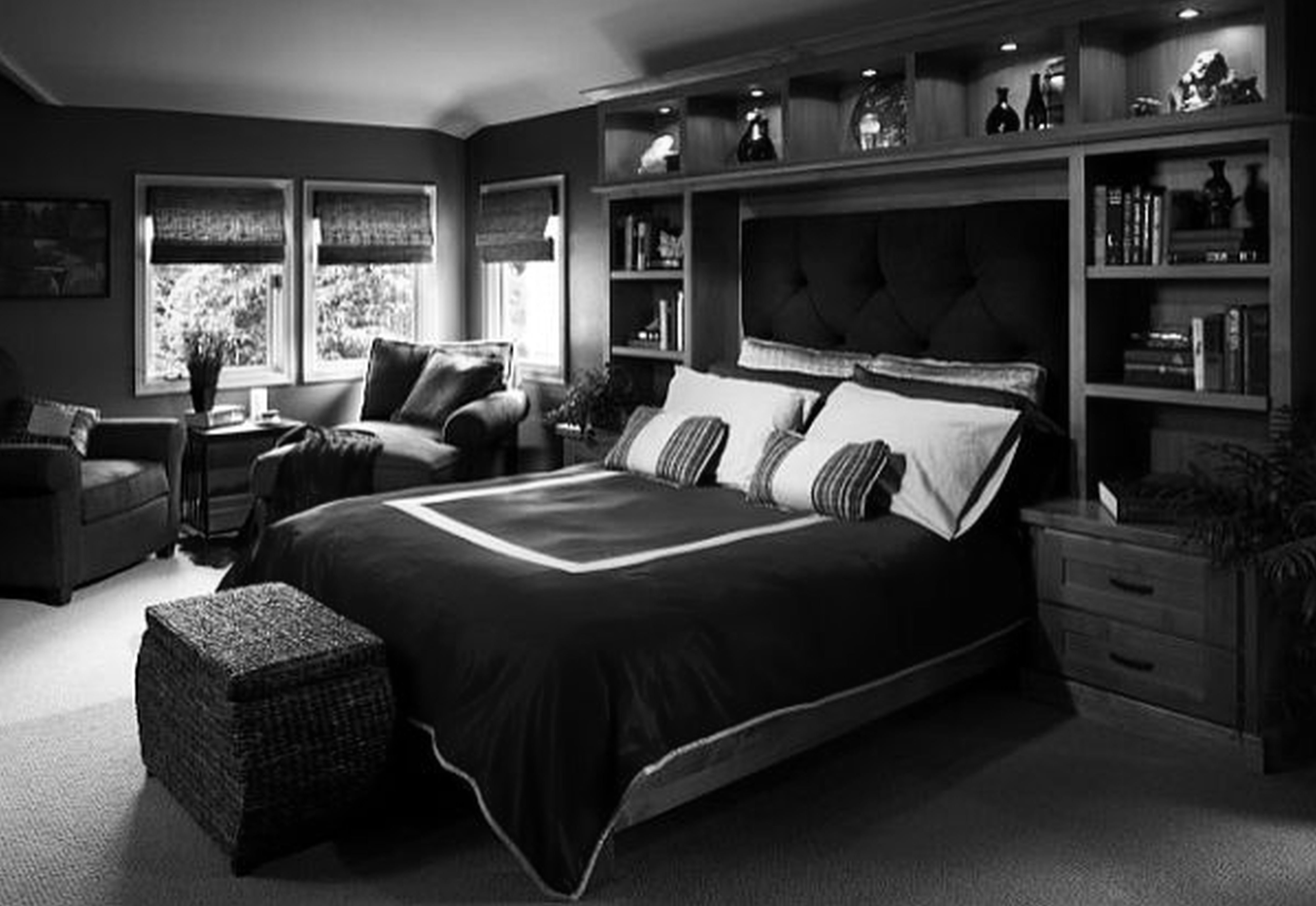 10 Spectacular Cool Room Ideas For Guys bedroom cool teenage bedroom ideas guys bedroom ideas for guys 2020