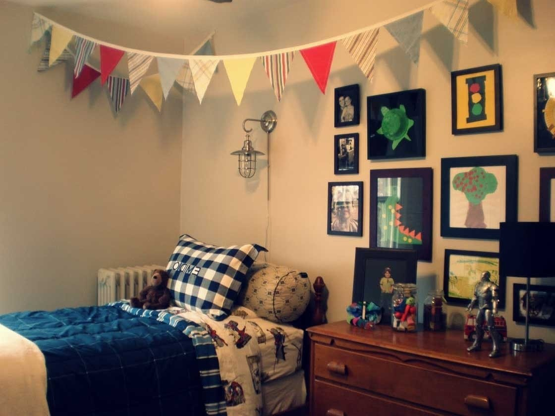 bedroom decor ideas diy pinterest - gpfarmasi #85c55f0a02e6