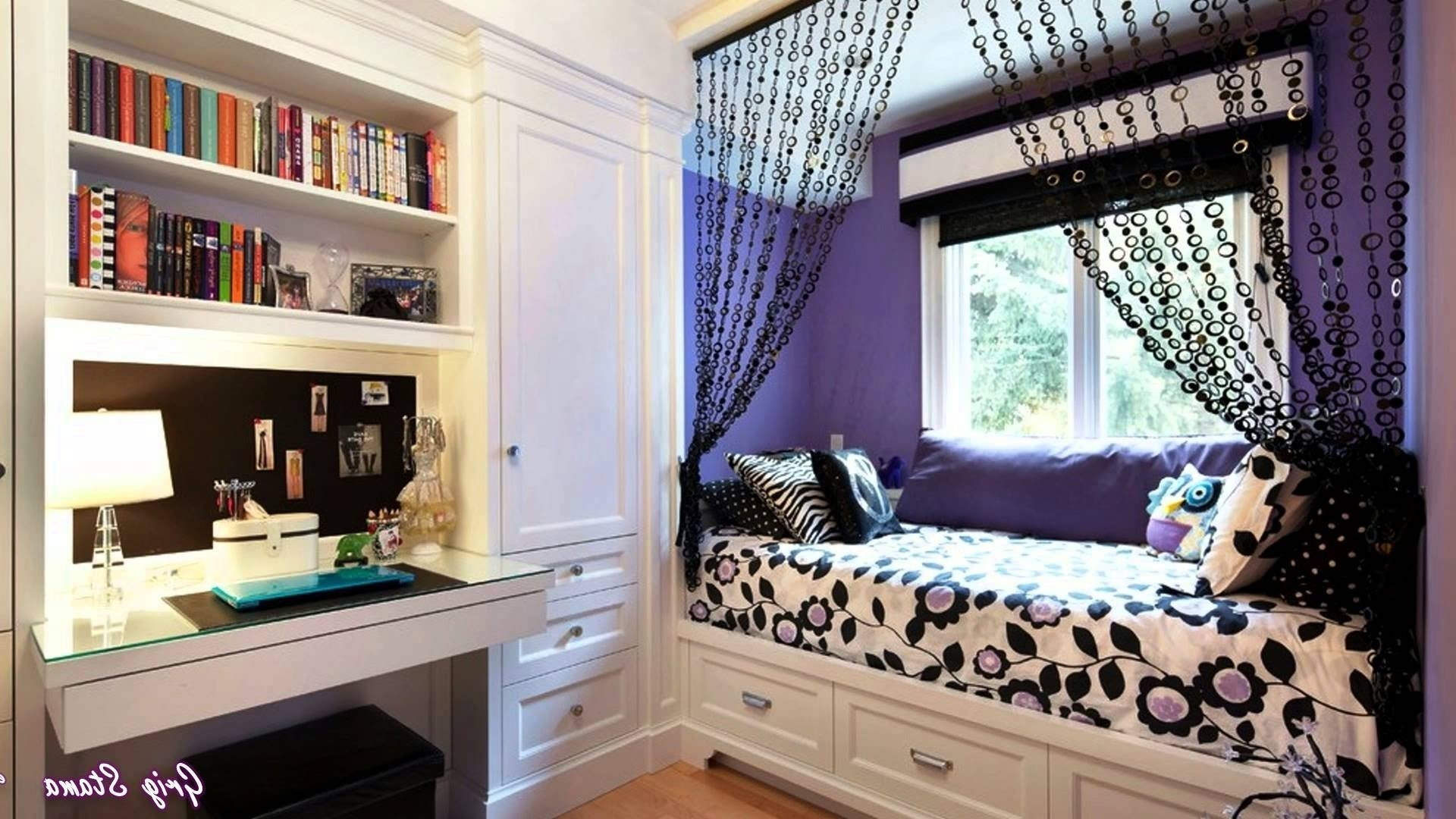 10 Stylish Teenage Girl Bedroom Decorating Ideas bedroom decorating ideas diy elegant design wonderful of marvelous 2020
