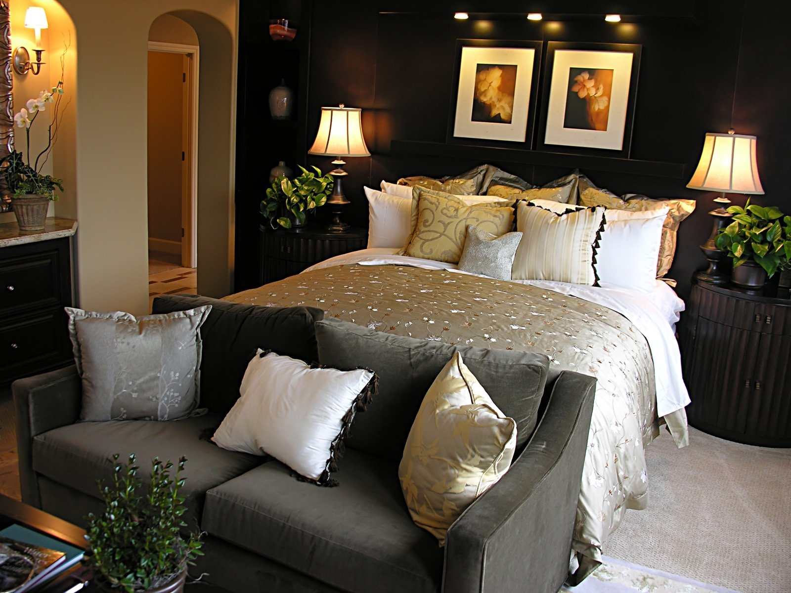 10 Most Recommended Bedroom Decorating Ideas For Couples bedroom decorating ideas for couples bunch ideas of couples bedrooms 2020