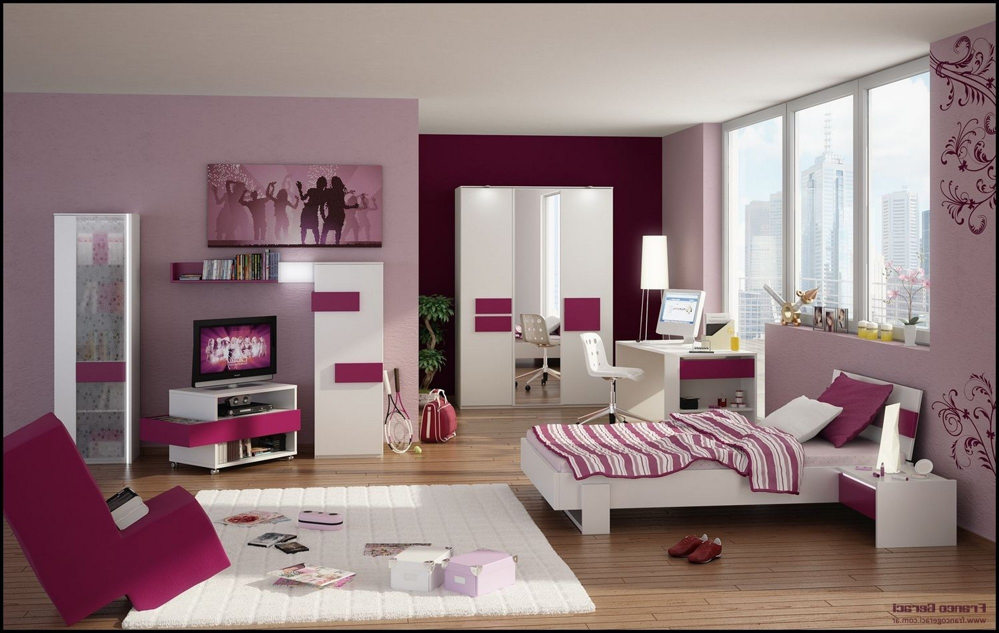 10 Fabulous Bedroom Ideas For Young Adults bedroom decorating ideas for young adults new bedroom ideas adults 2021