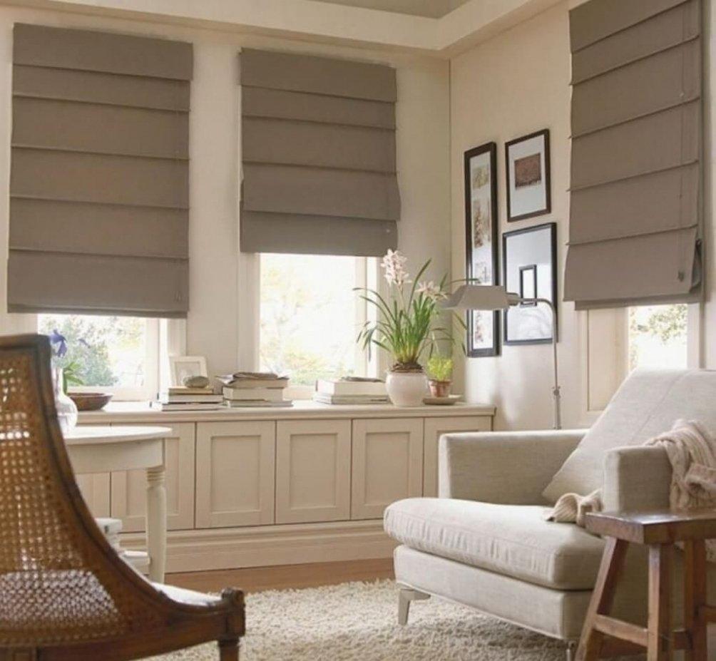 10 Fabulous Master Bedroom Window Treatment Ideas bedroom delightful master bedroom window treatments houzz elegant