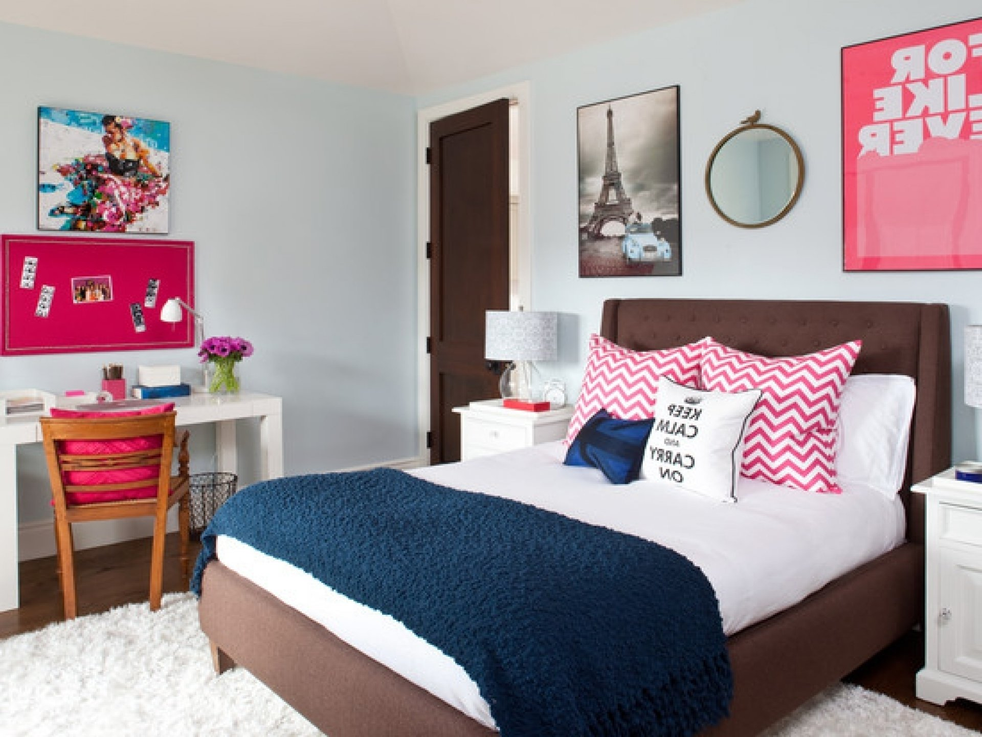 10 Most Recommended Ideas For Teenage Girls Rooms bedroom designs for a teenage girl unique teen girl bedroom ideas 2 2020
