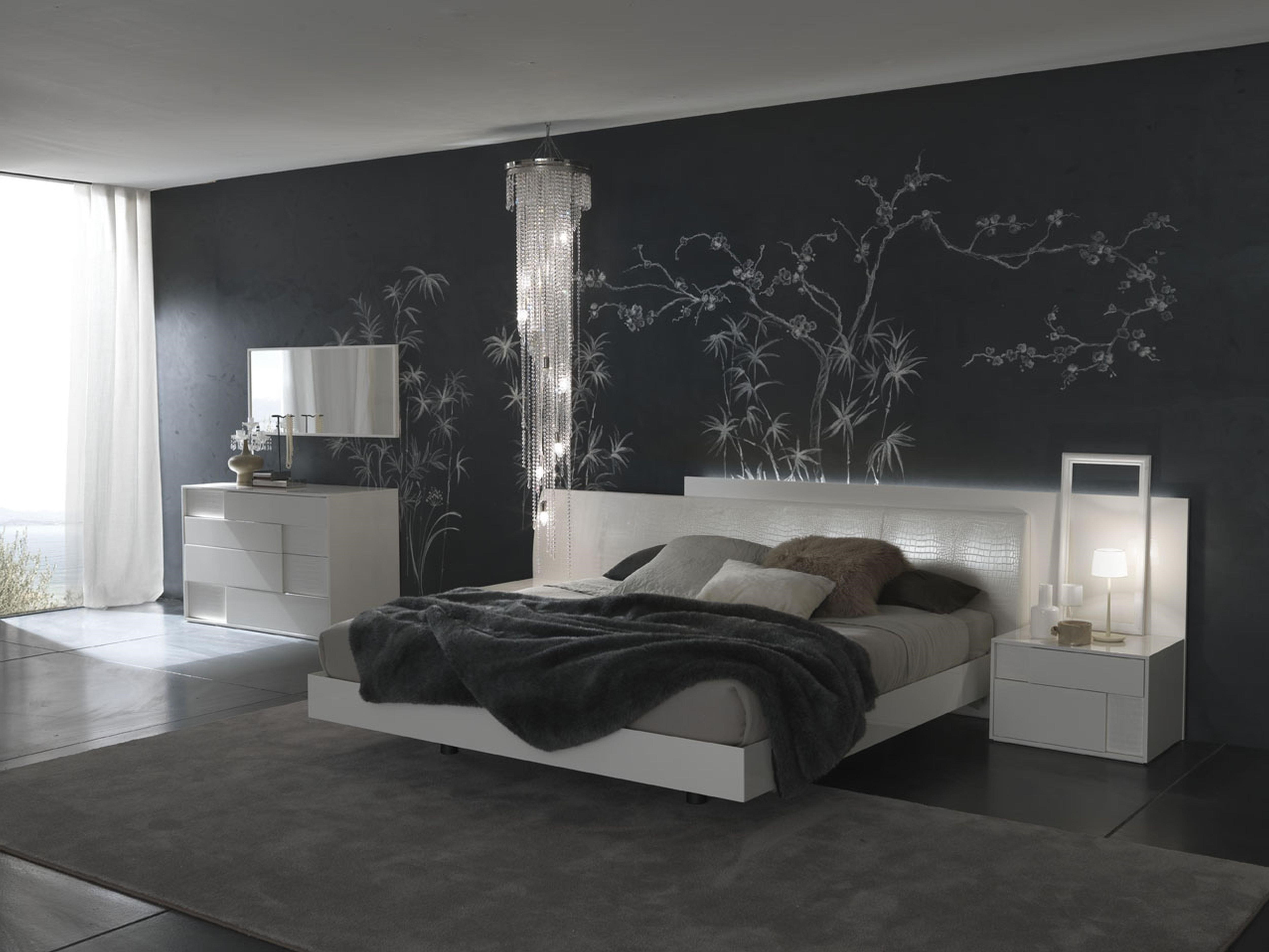 10 Fabulous Bedroom Ideas For Young Adults bedroom designs for young adults adult bedroom designs classy design 2021