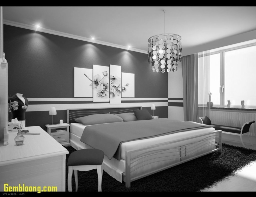 10 Perfect Black And Gray Bedroom Ideas bedroom fresh gray bedrooms gray bedroom with navy accents gray