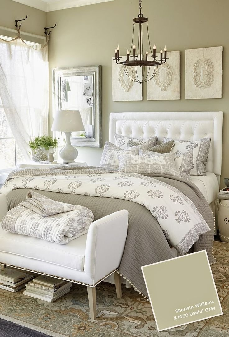 10 Most Recommended Small Master Bedroom Decorating Ideas bedroom fresh small master bedroom ideas to make your home look 1 2020