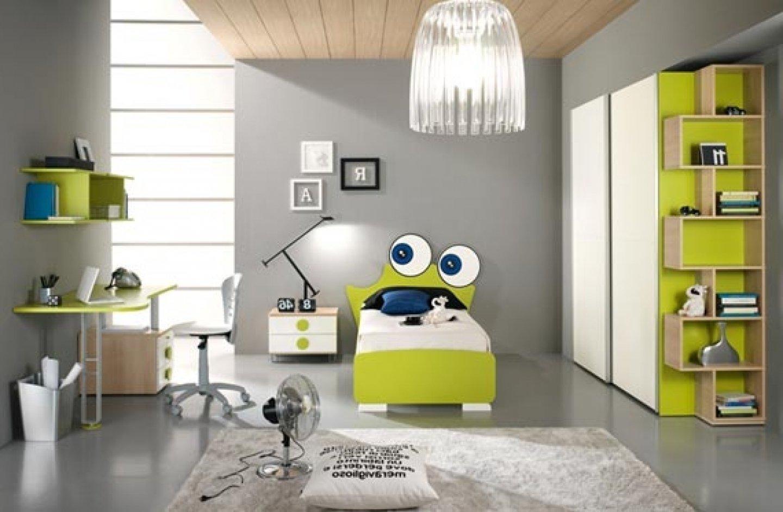 10 Cute Fun In The Bedroom Ideas bedroom fun ideas home design ideas 2020