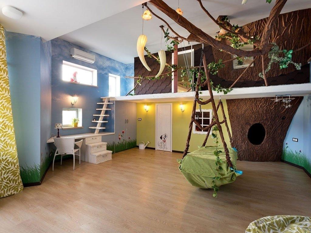10 Trendy Fun Bedroom Ideas For Couples bedroom fun ideas house plans designs home floor plans 2021