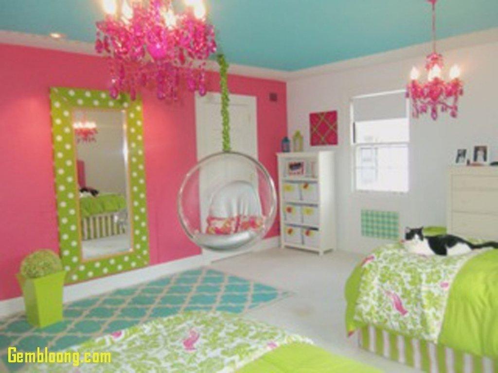 10 Stylish Teenage Girl Room Decorating Ideas bedroom girls bedroom ideas new decoration for girls bedroom fresh 2020