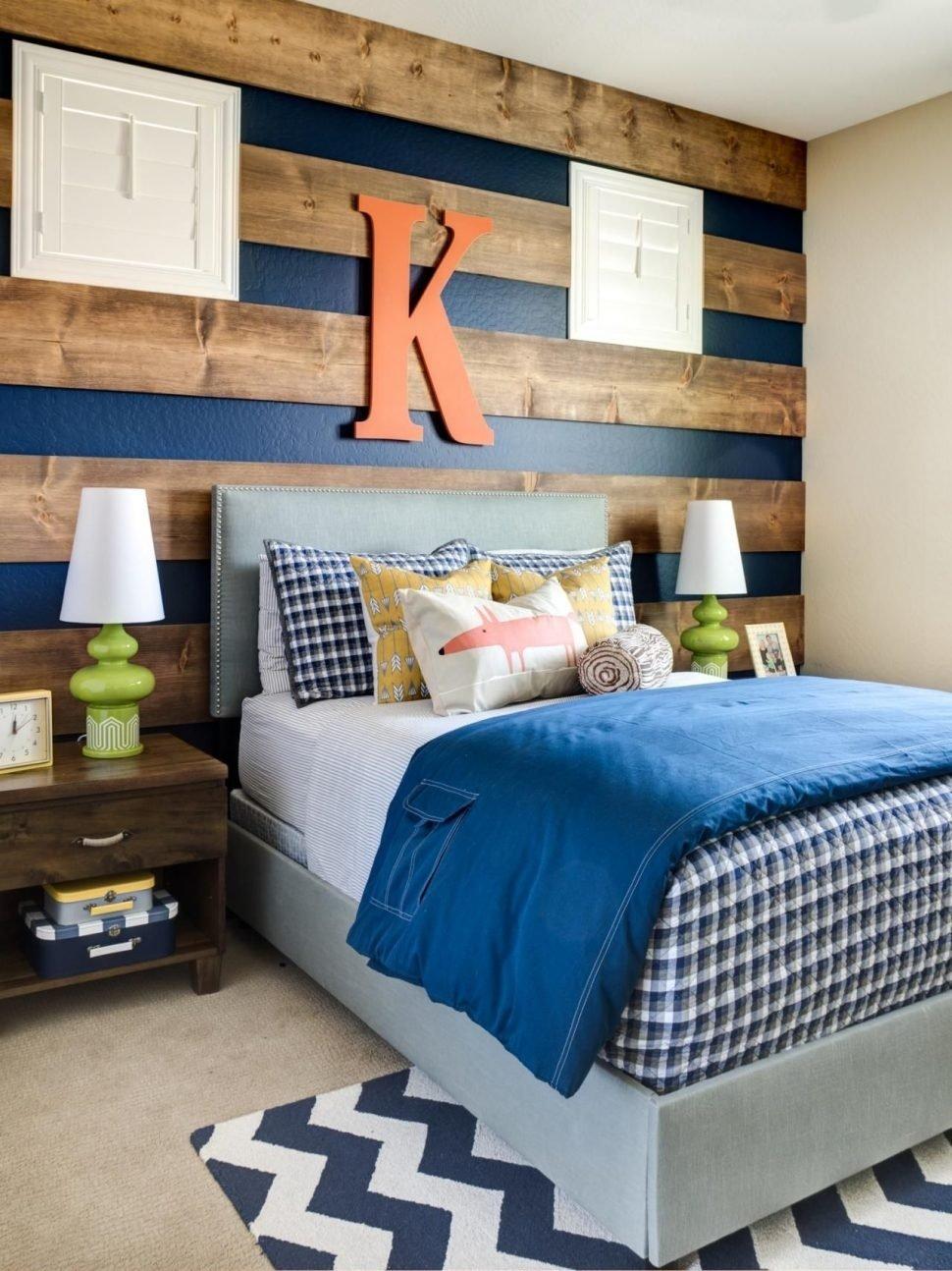 10 Pretty 10 Year Old Bedroom Ideas bedroom handsome 4yr old boy bedroom ideas bedrooms year 2020