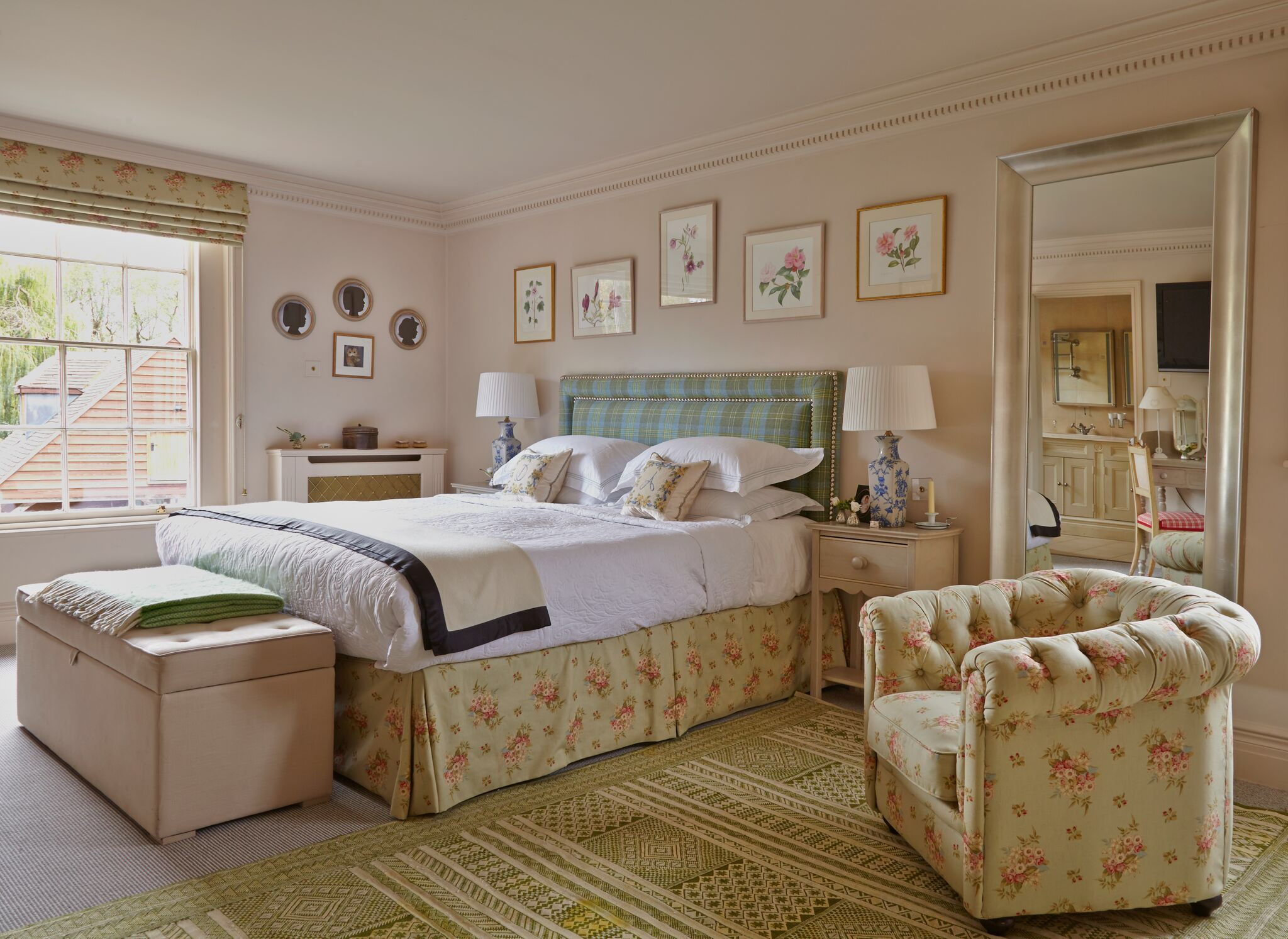 10 Pretty Ideas To Decorate Your Bedroom bedroom ideas 52 modern design ideas for your bedroom the luxpad 2