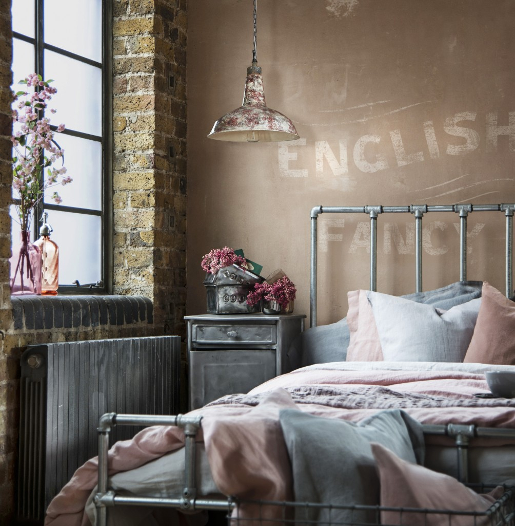 10 Pretty Ideas To Decorate Your Bedroom bedroom ideas 52 modern design ideas for your bedroom the luxpad 3