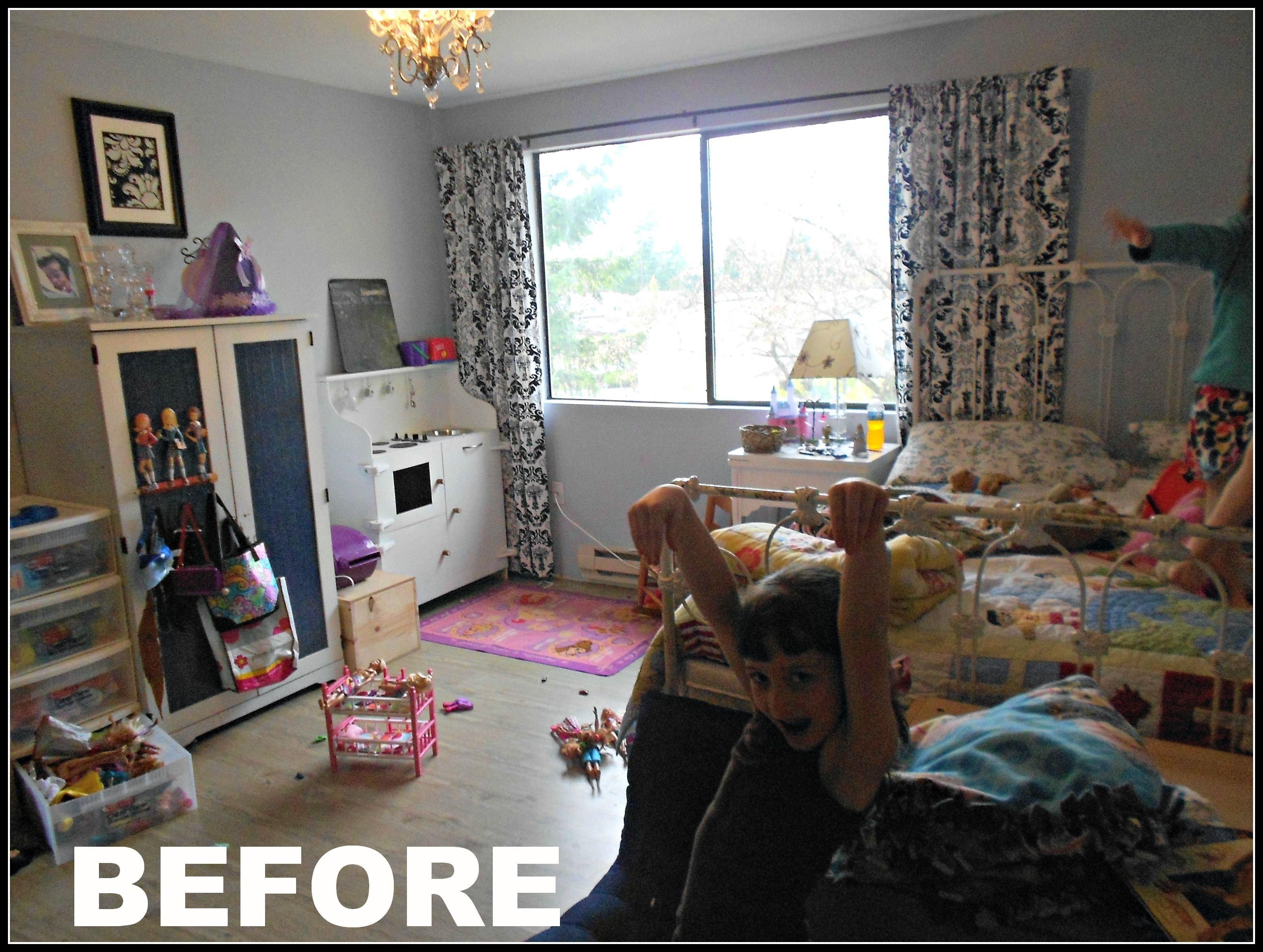 10 Stylish Cool Room Ideas For Teenage Girls bedroom ideas fabulous cool bedrooms bedroom enchanting designs teen 2020