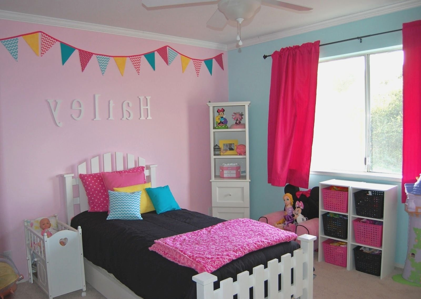 10 Pretty 10 Year Old Bedroom Ideas bedroom ideas for 10yr old girl home design ideas master bedroom 2020