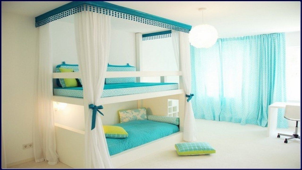 10 Lovely Teenage Girl Bedroom Ideas For Small Rooms bedroom ideas magnificent teenage girl bedroom ideas small room 2021