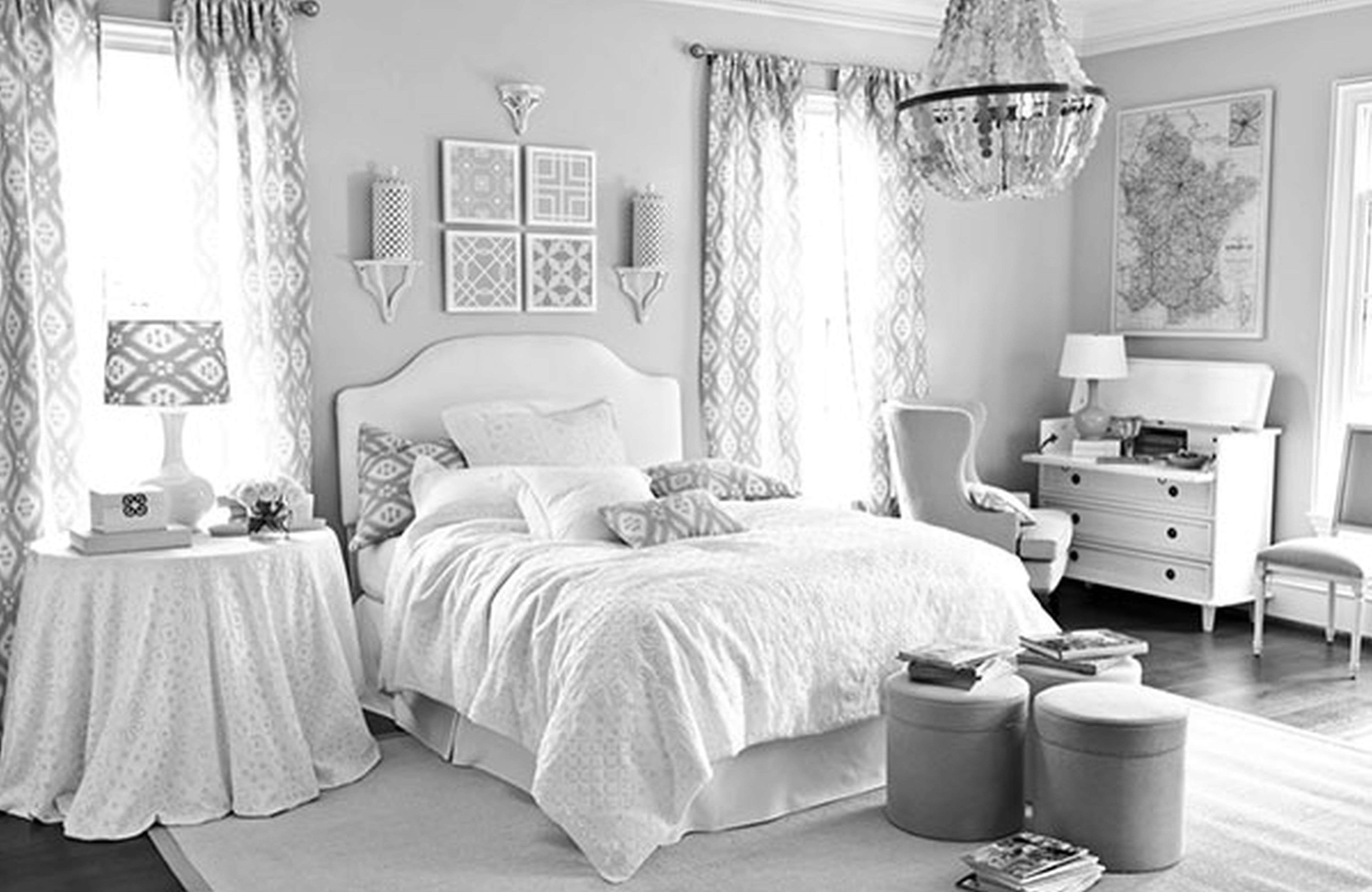10 Cute Cute Ideas For Your Room bedroom ideas room decorating teenage girls for clean cute and diy 2020