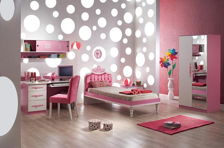 10 Lovable Cute Bedroom Ideas For Girls bedroom ideas room ideas girls bedroom affordable cute bedroom 2020