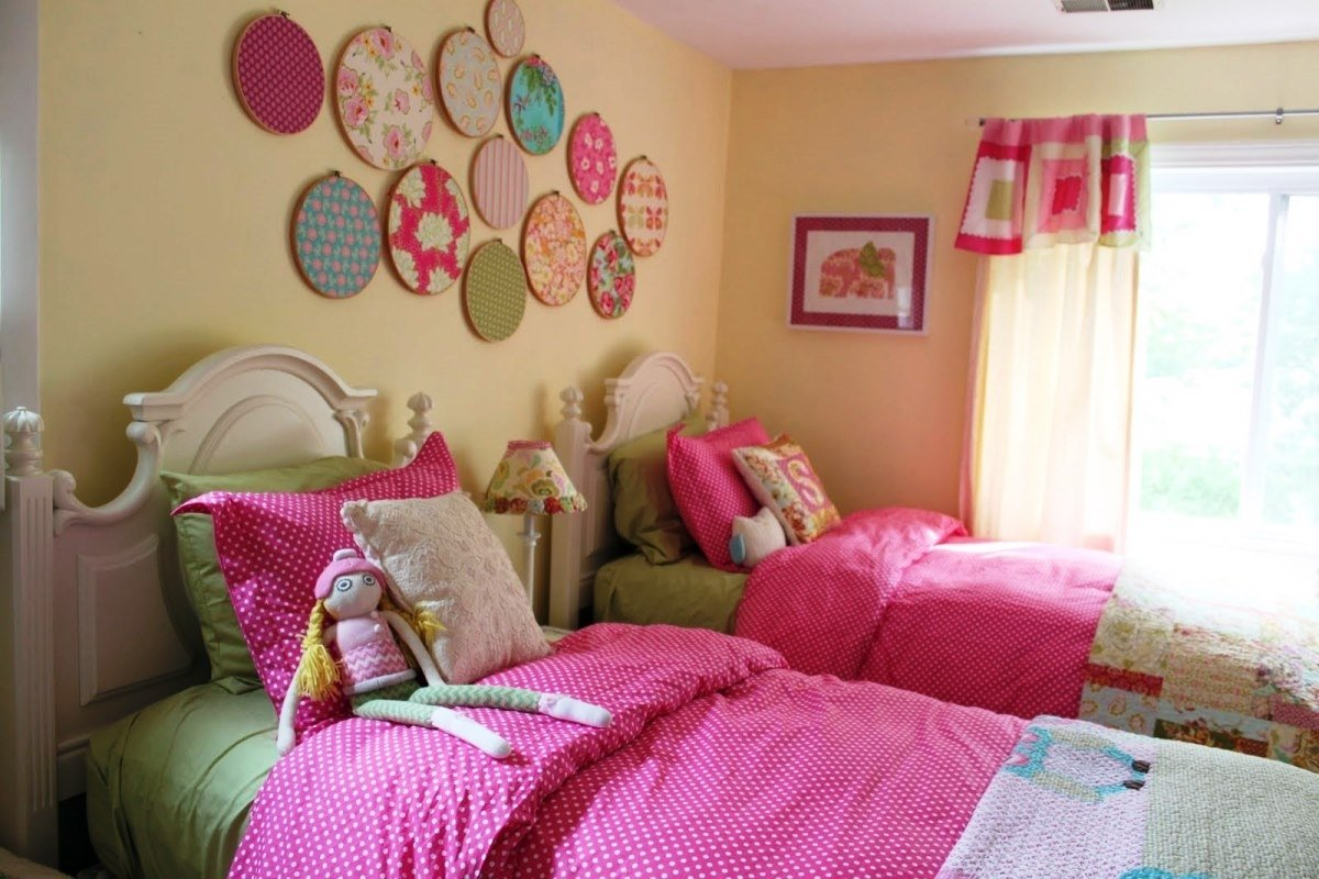 10 Great Room Decorating Ideas For Girls bedroom inspiring teenage girl room decor ideas cute teenage girl 2020