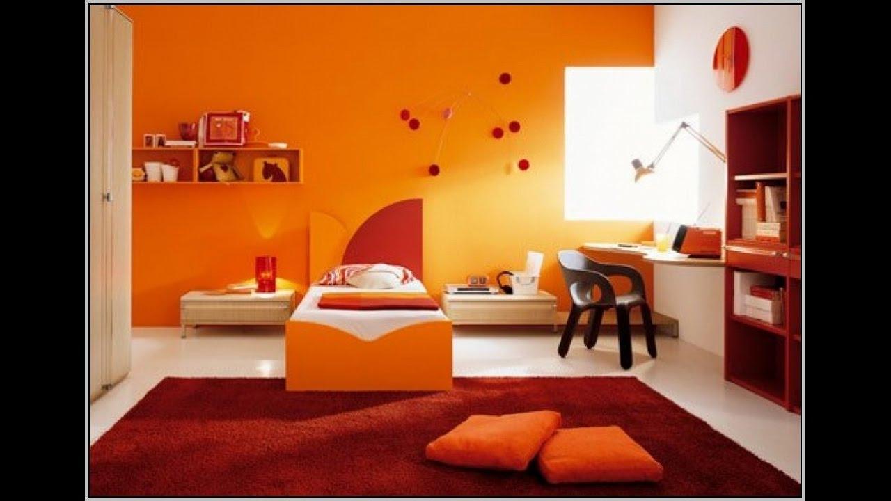 10 Unique Master Bedroom Wall Color Ideas bedroom living room colour ideas bedroom color ideas i master