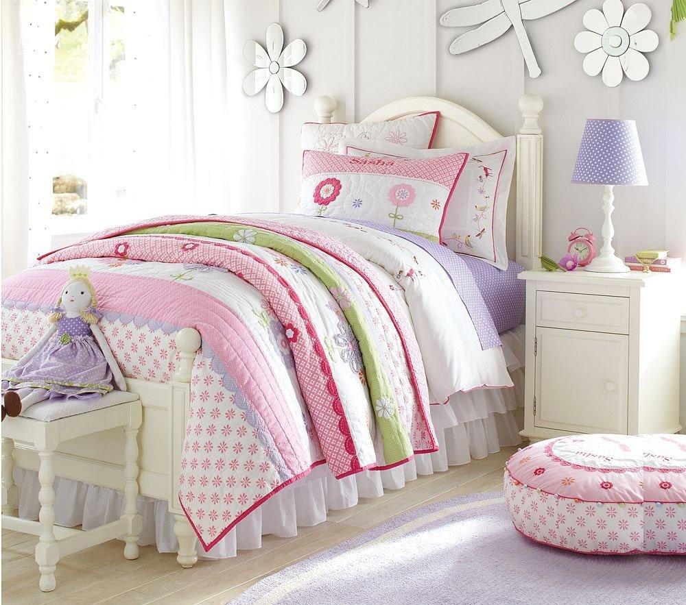 Pottery Barn Kids Storage Bed Interior Wwwgetcomfeecom