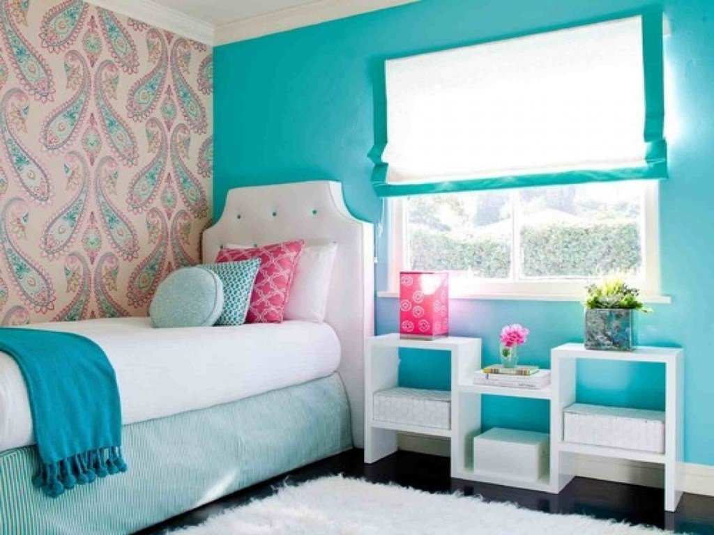 10 Great Teenage Girl Small Bedroom Ideas bedroom marvellous small bedroom ideas for teenage girl girls small 2020