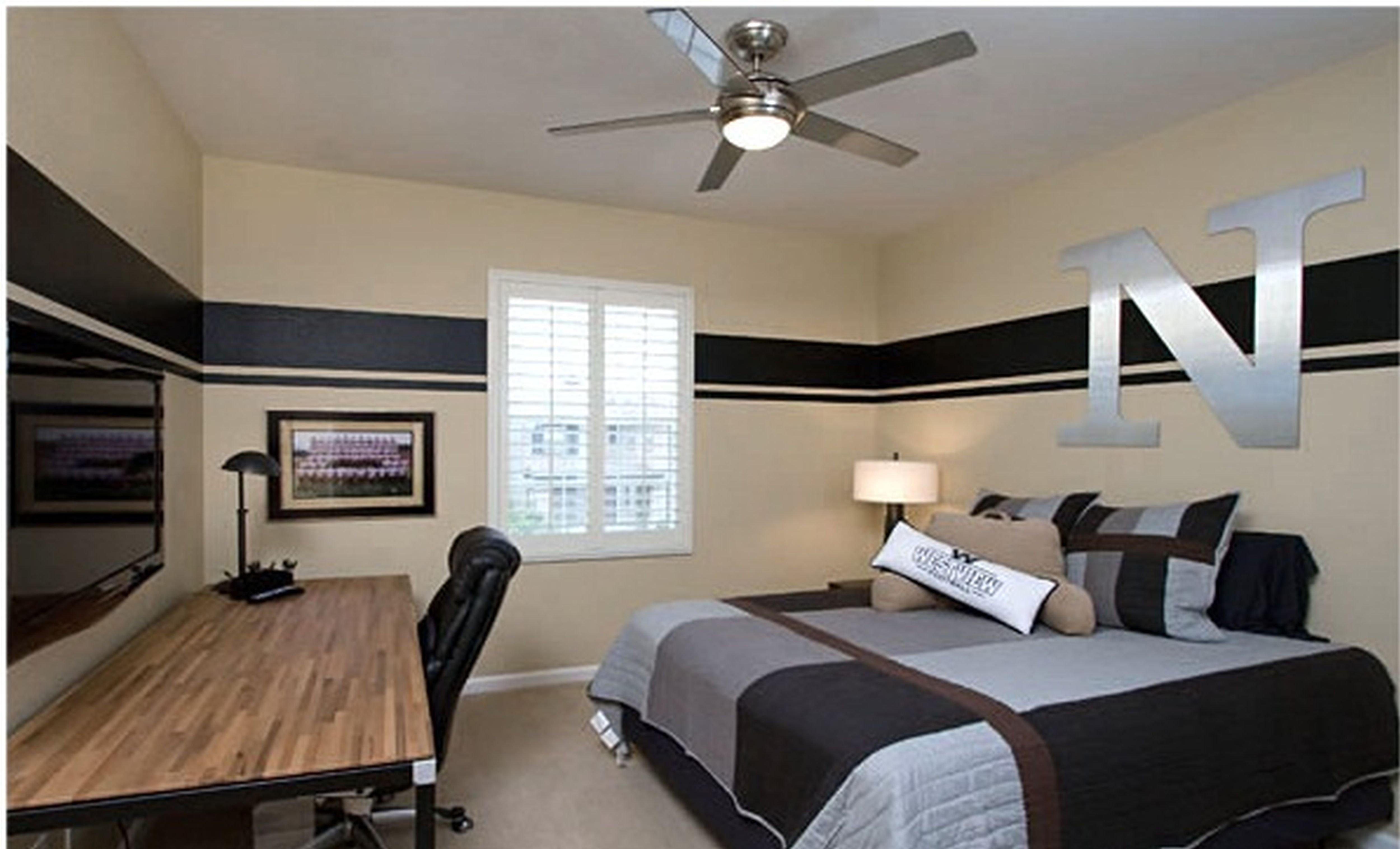 10 Great Room Design Ideas For Guys bedroom mesmerizing marvelous cool room designs for guys cool mens 2020