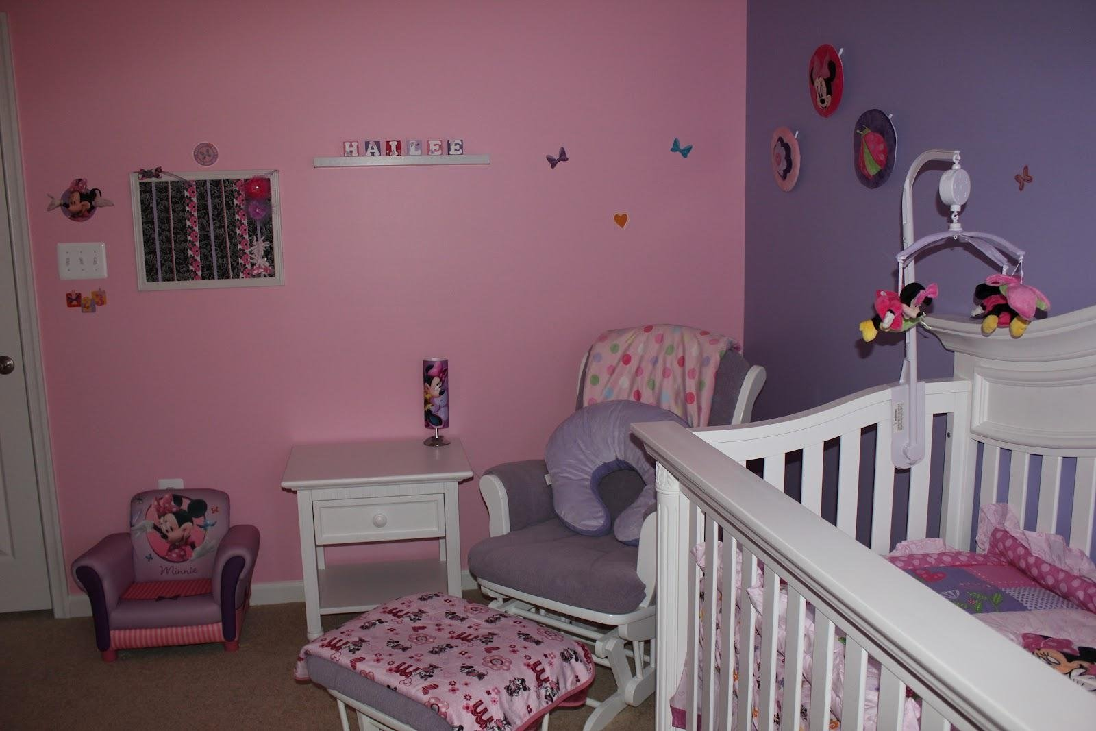 10 Stylish Minnie Mouse Room Decor Ideas bedroom minnie mouse room decor ideas disney minnie mouse toddler 2020