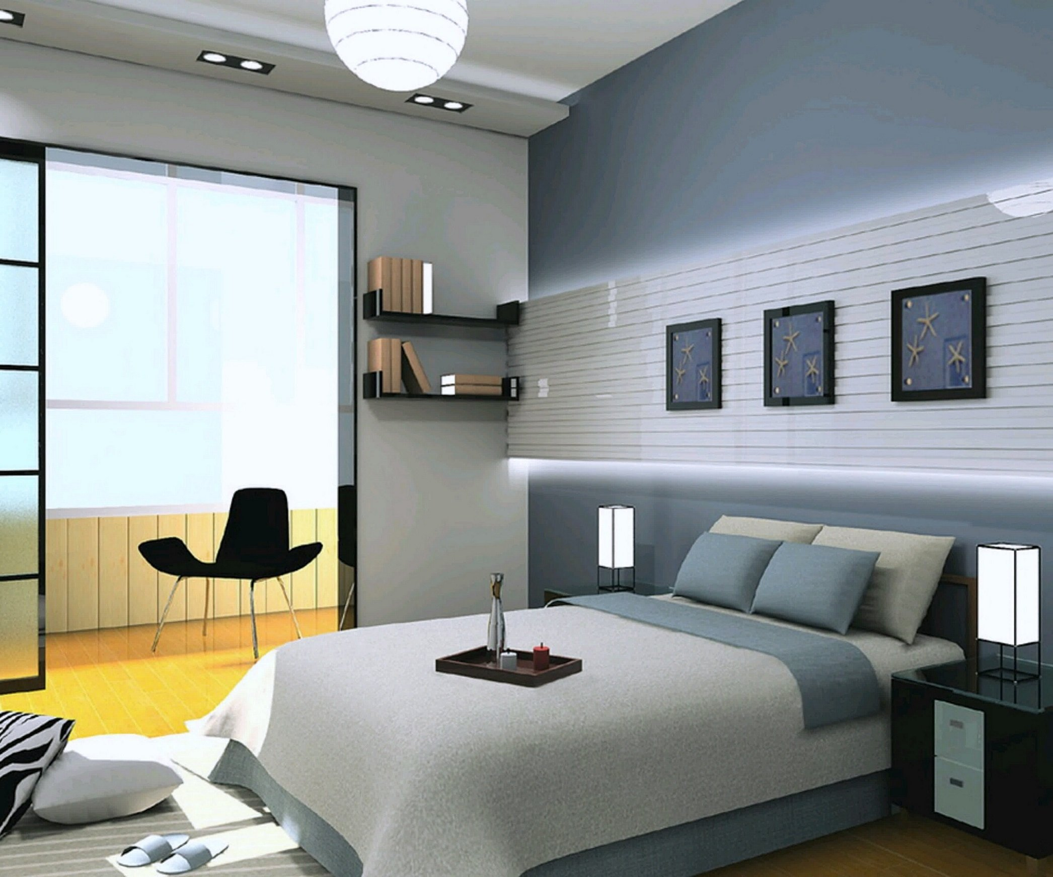 10 Lovable New Ideas For The Bedroom bedroom new paint colors for small bedrooms decorating idea plus 1 2020