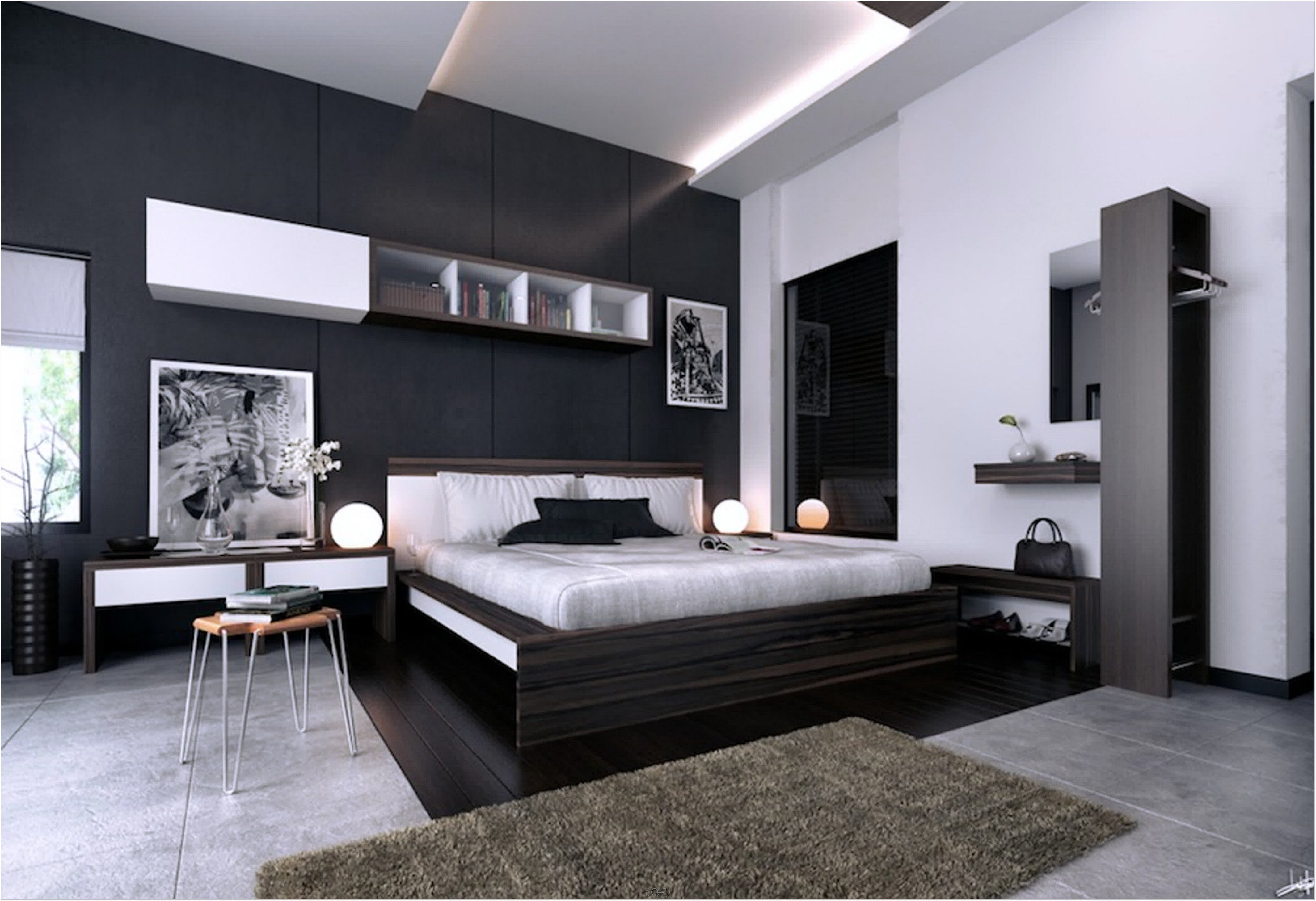 10 Cute Ideas For Painting A Room bedroom paint and decorating ideas luxury what color to paint 2020