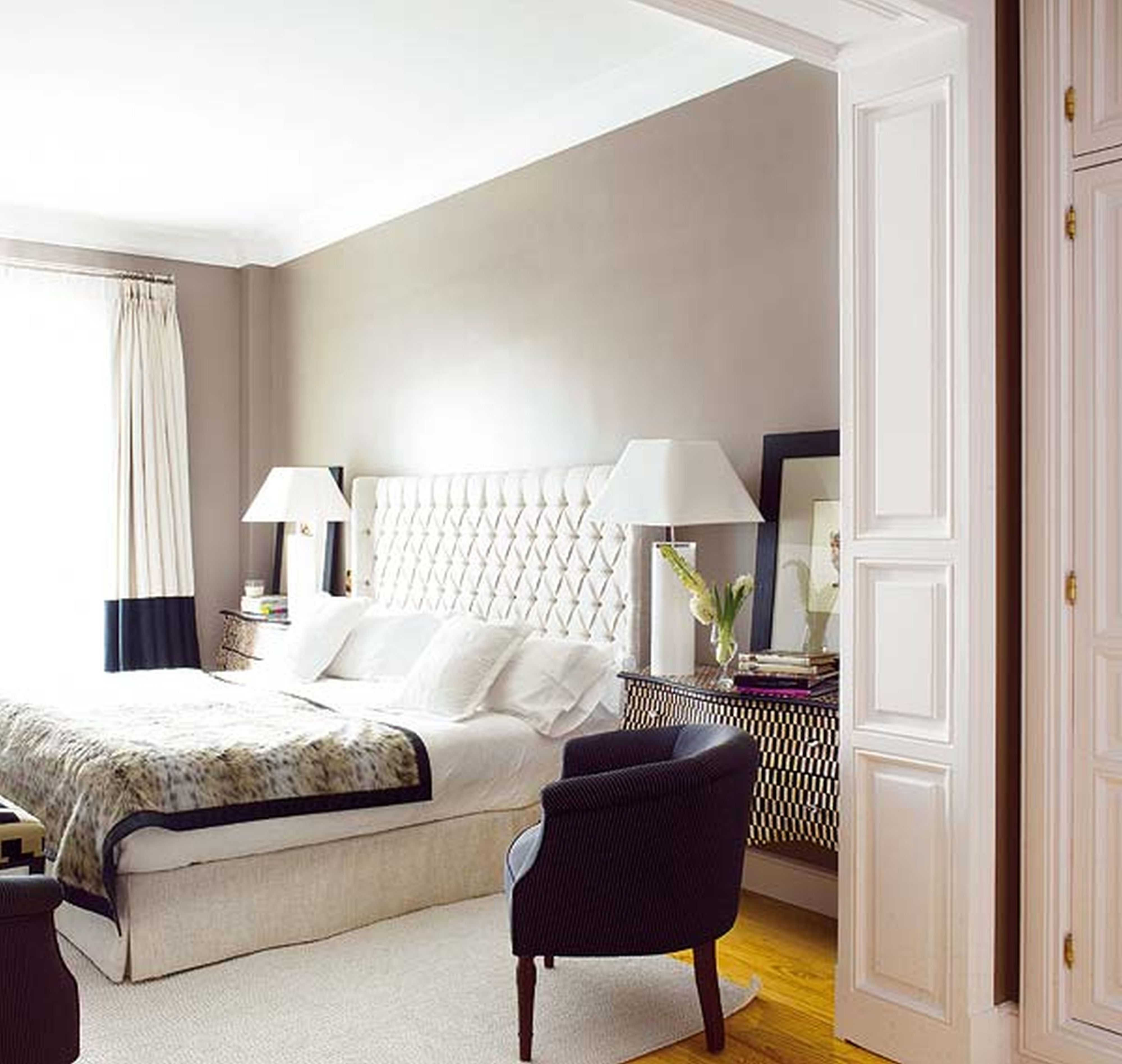 10 Pretty Paint Color Ideas For Bedrooms bedroom paint color ideas for collection including enchanting master 2021