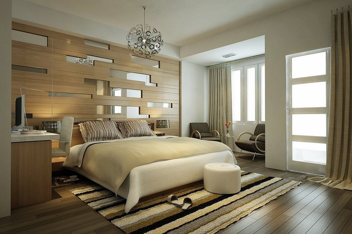 10 Nice Bedroom Color Ideas For Couples bedroom painting ideas for couples great bedroom color ideas for 2020