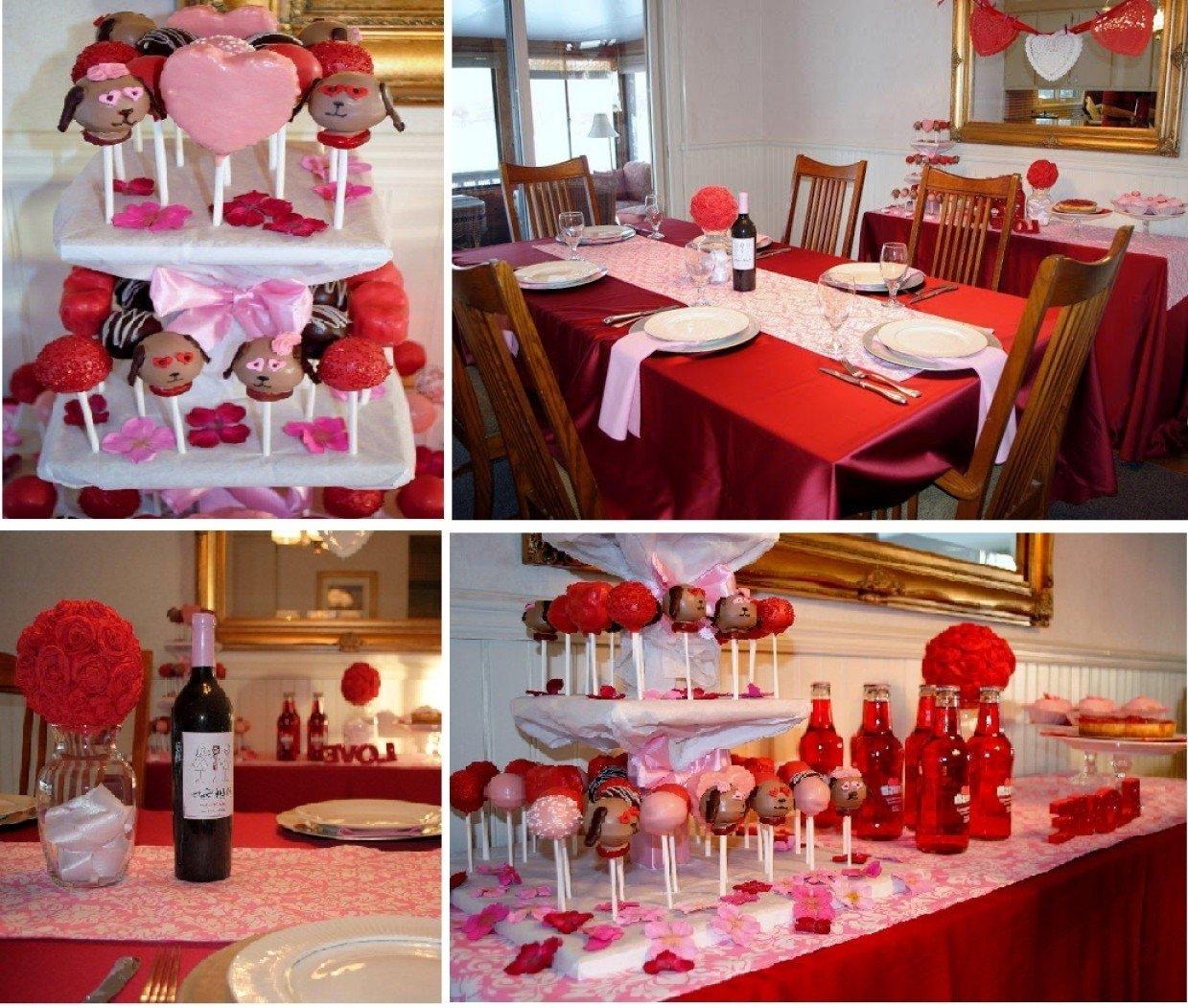 10 Unique Romantic Bedroom Ideas For Valentines Day bedroom romantic bed decoration valentines day craft decoration 2020