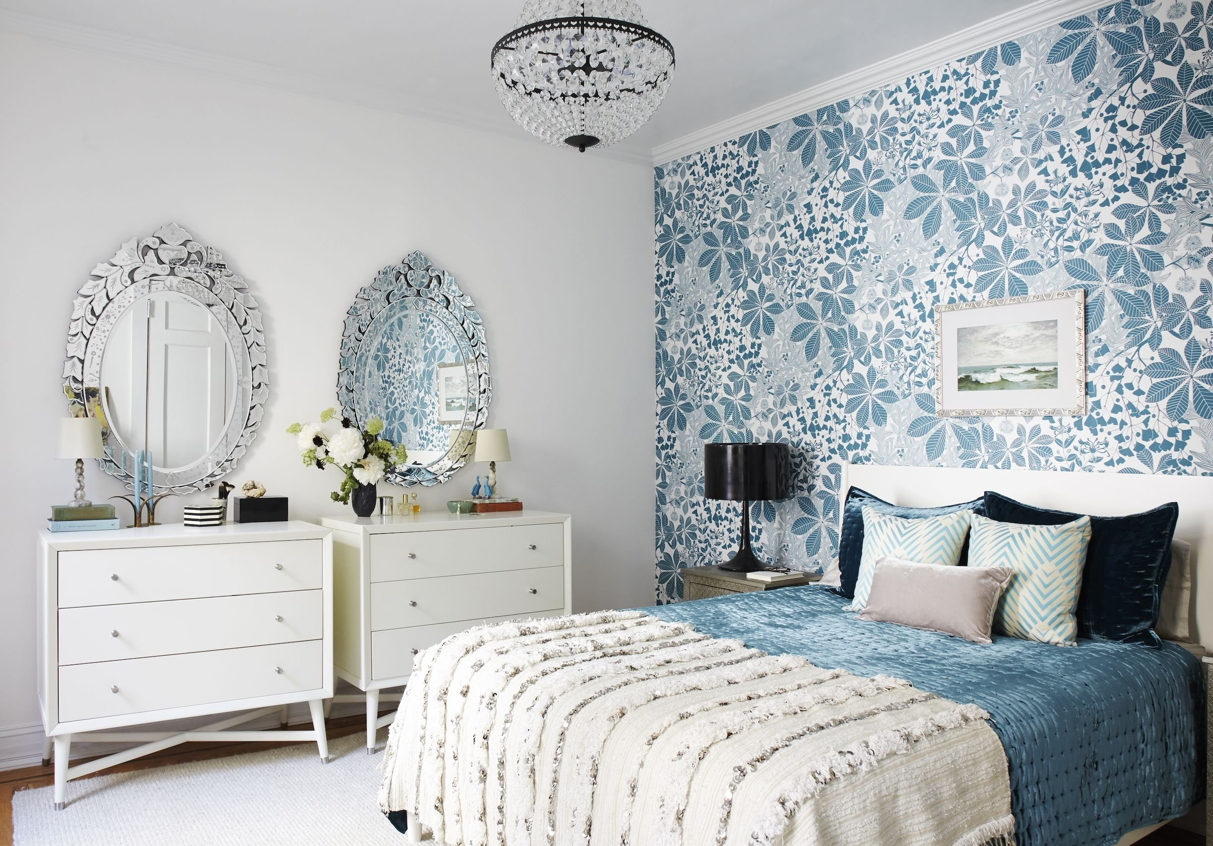 10 Pretty Room Decor Ideas For Small Rooms bedroom setups for small bedrooms bedroom designs for small rooms 2020