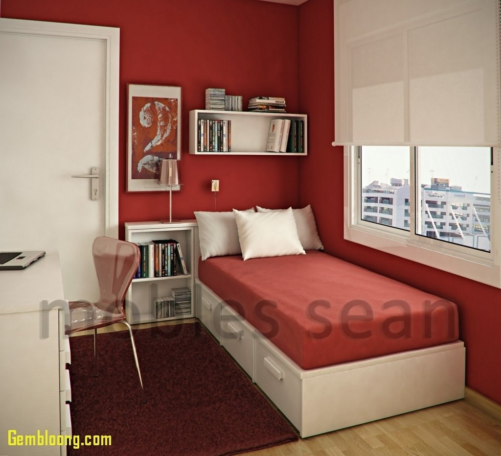 10 Beautiful Room Ideas For Small Rooms bedroom small bedroom decorating ideas elegant decorating ideas 2020
