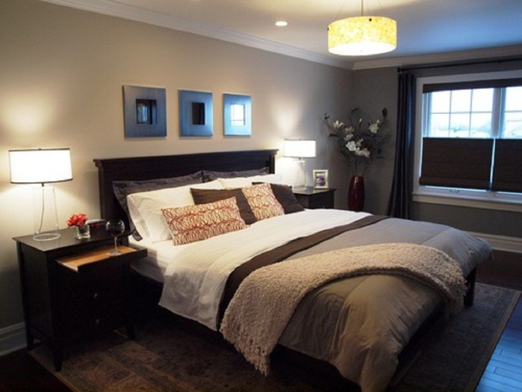 10 Most Recommended Small Master Bedroom Decorating Ideas bedroom small master bedroom ideas indian bedroom decorating best 2020