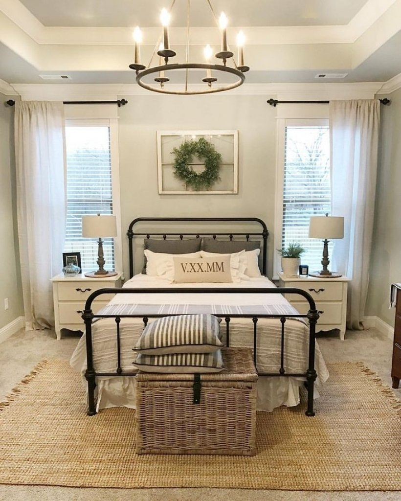 10 Elegant Ideas For A Spare Room bedroom spare bedroom ideas with no small decorating uk pictures 2021