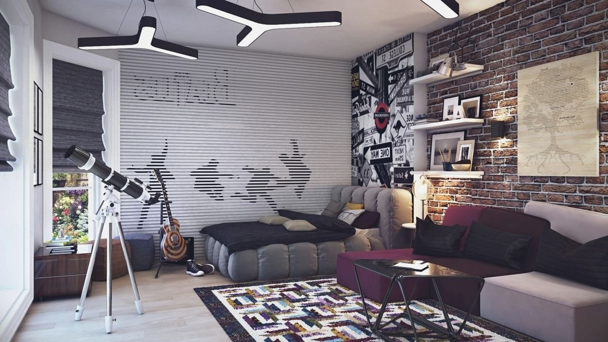 10 Fabulous Bedroom Ideas For Young Adults bedroom stunning bedroom ideas for young adults awesome bedroom 2021