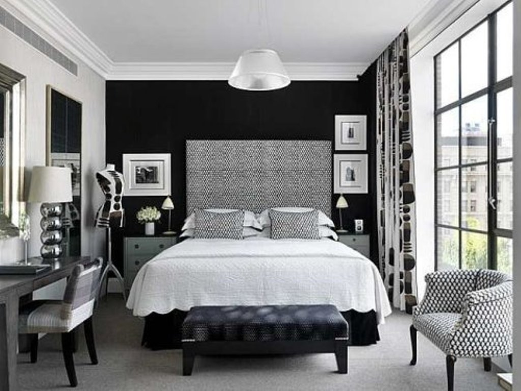 bedroom theme ideas for adults bedroom theme ideas for adults