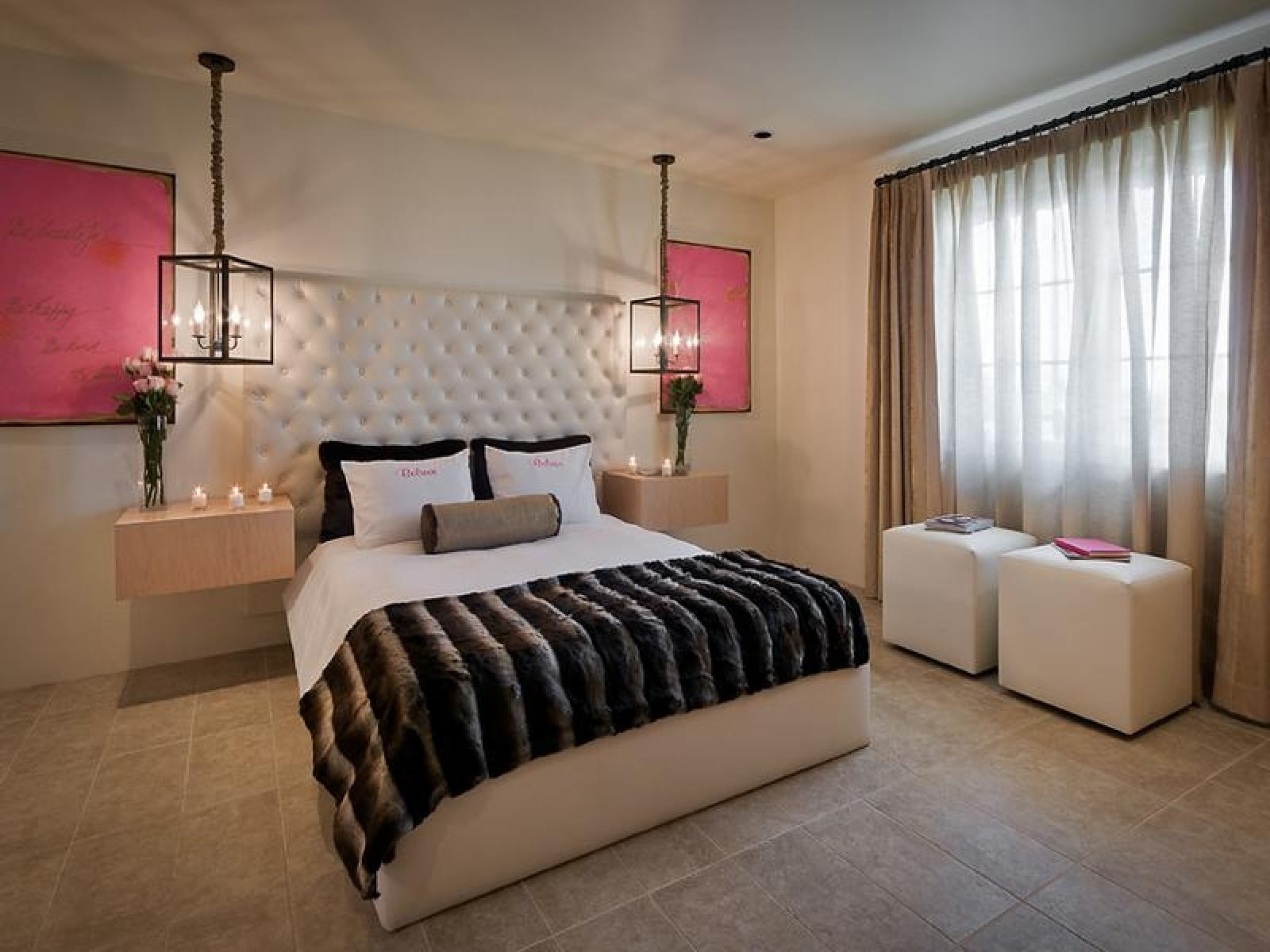 10 Fabulous Bedroom Ideas For Young Adults bedroom theme ideas for adults extraordinary bedroom ideas for young 2021