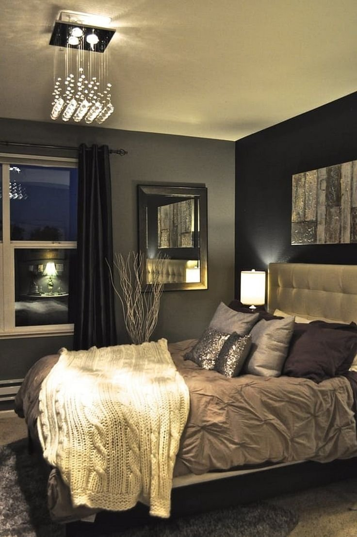 10 Most Recommended Bedroom Decorating Ideas For Couples bedroom theme ideas for couples best 25 couple bedroom decor ideas 2020