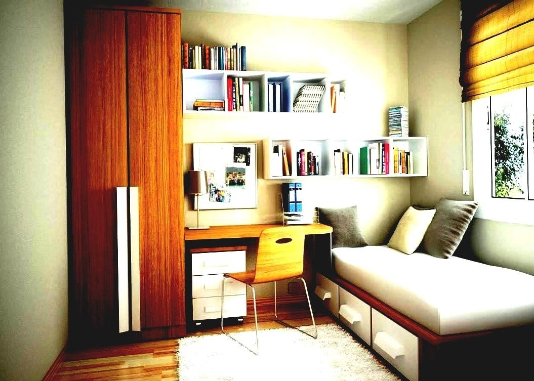 10 Perfect Creative Storage Ideas For Small Bedrooms bedroom top diy storage ideas for small bedrooms home decoration 2021