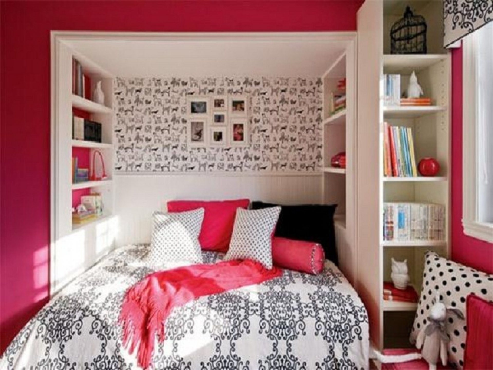 10 Perfect Rooms For Teenage Girls Ideas bedroom tween room ideas on a budget tween decorating ideas teenage 2 2020